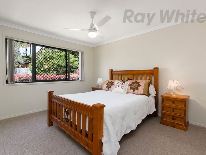 44/8 Diamond Place, Runcorn, QLD