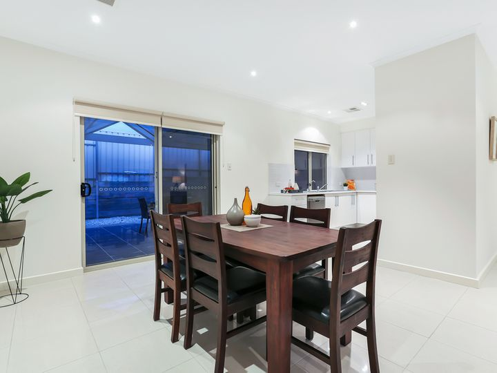 2B Reynolds Road, Campbelltown, SA