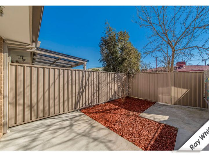 7/26 Carrington Street, Queanbeyan East, NSW