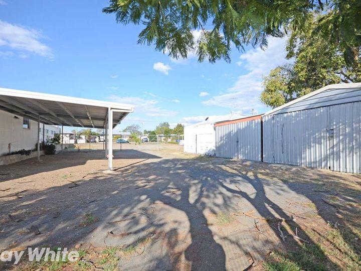 125-127 Kariboe Street, Biloela, QLD