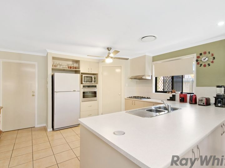 23 Clair Avenue, Deception Bay, QLD