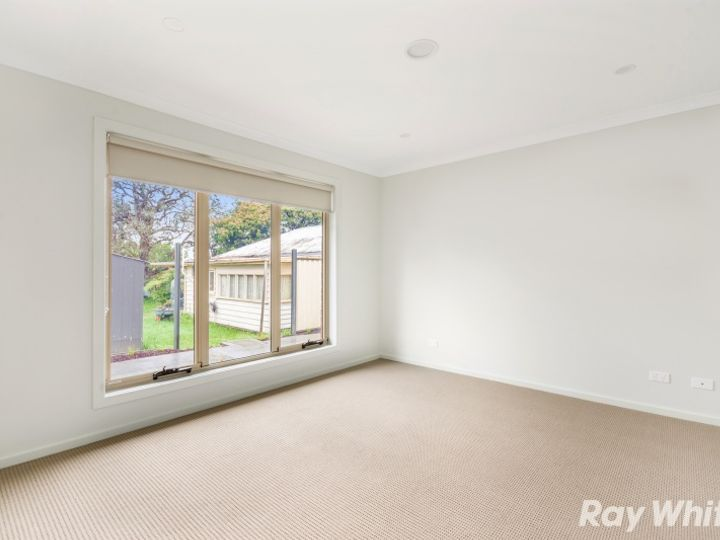 2/21 Clyde Street, Ferntree Gully, VIC