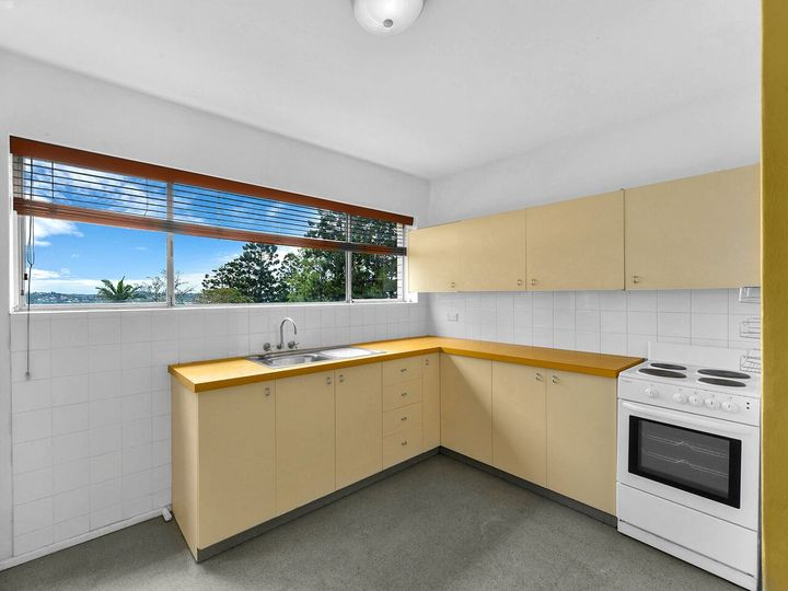 6/2 Prospect Terrace, Red Hill, QLD