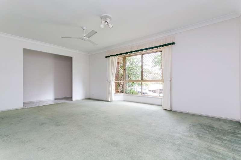 Sinnamon Park, Sinnamon Park, QLD 4073