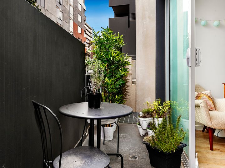 1/20 Reeves Street, Carlton, VIC