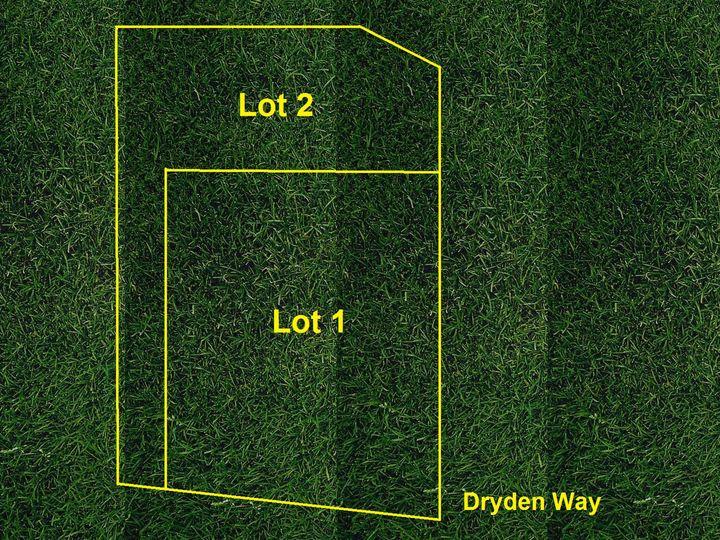 49 Dryden Way, Highton, VIC
