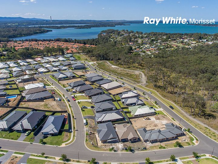 4 Stan Street, Bonnells Bay, NSW