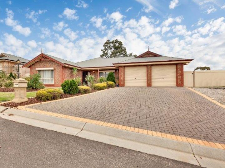 4/9a Childs Road, Mount Barker, SA