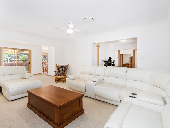 3 Elm Place, Banora Point, NSW