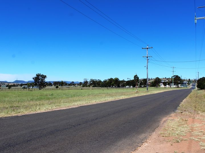 Lot 42 Glengallan Road, Warwick, QLD
