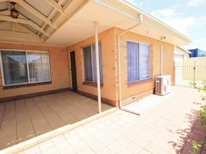 3/94 East Avenue, Beverley, SA