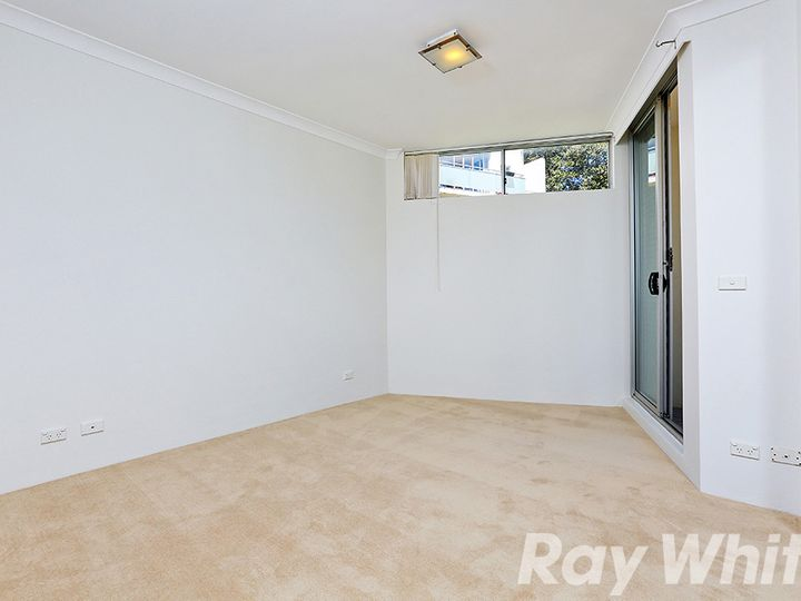 10/384 Illawarra Road, Marrickville, NSW