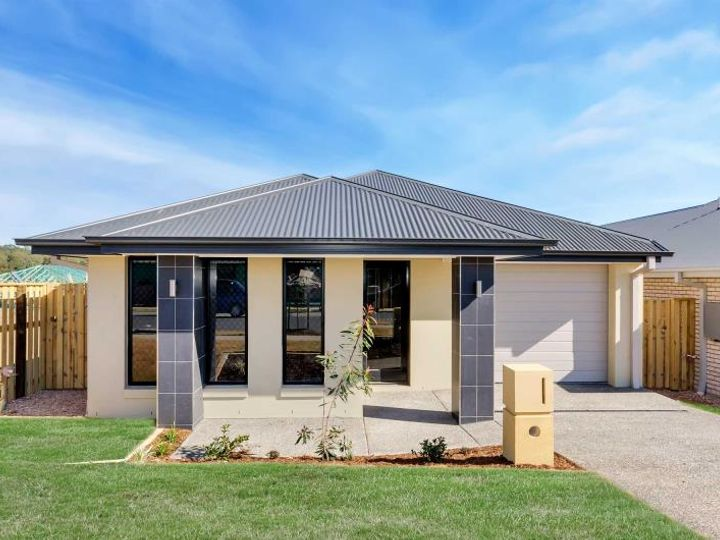 26 Amity Way, South Ripley, QLD