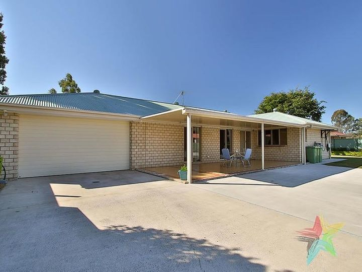 30a Thornton Street, Raceview, QLD