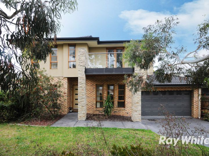 1/8 Ithaca Road, Frankston South, VIC