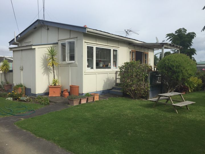 43 Second View Avenue, Beachlands, Manukau City