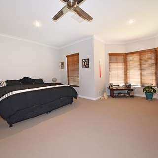 Thumbnail of 1B Murray Way, Karrinyup, WA 6018