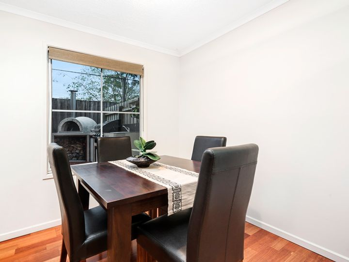24/997 Dandenong Road, Malvern East, VIC