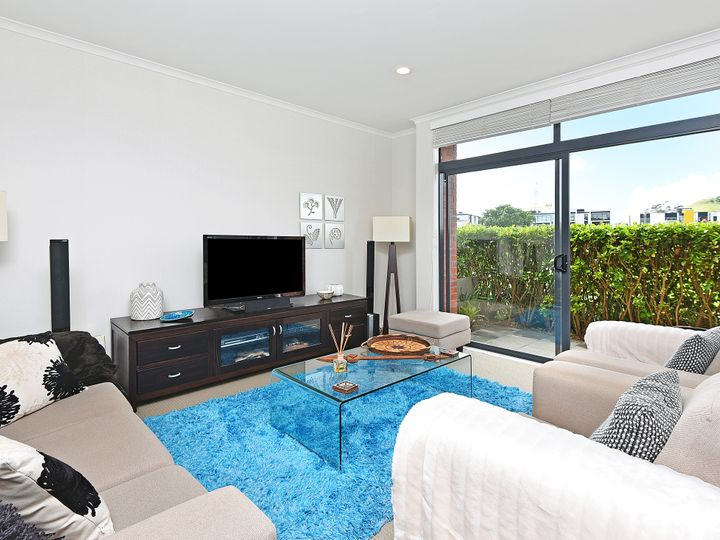 5 Brian Slater Way, Stonefields, Auckland City