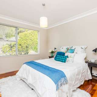 Thumbnail of 4/9 Nihill Crescent, Mission Bay, Auckland City 1071