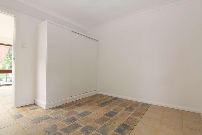 15 Magnolia Avenue, Davistown, NSW 2251