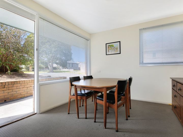 9/53-59 Thames Street, West Wollongong, NSW
