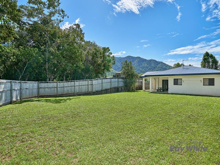 152 Timberlea Drive, Bentley Park, QLD