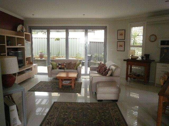 42a Tarrawanna Road, Corrimal, NSW 2518
