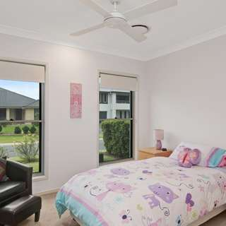 Thumbnail of 5 Gordon Crescent, Mango Hill, QLD 4509