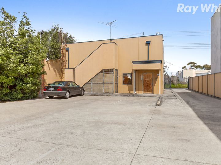 47 Glendale Avenue, Hastings, VIC