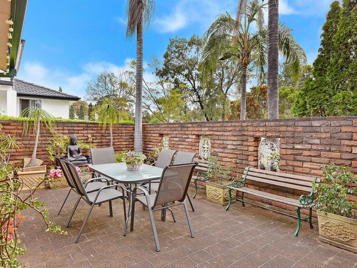 33 Haywood Close, Wetherill Park, NSW