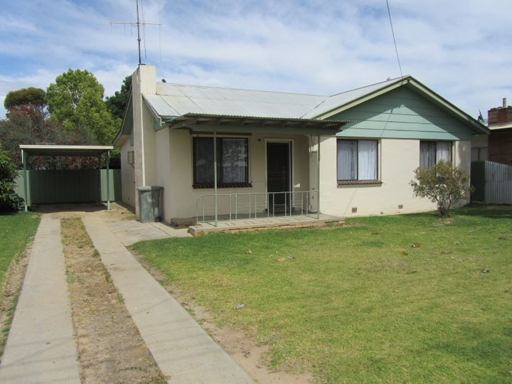 252 Finley Road, Deniliquin, NSW