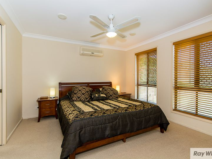 6 Tayla Close, Bridgeman Downs, QLD