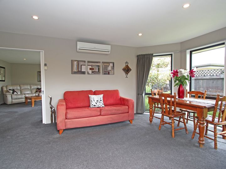 7 Marlowe Place, Rolleston, Selwyn District