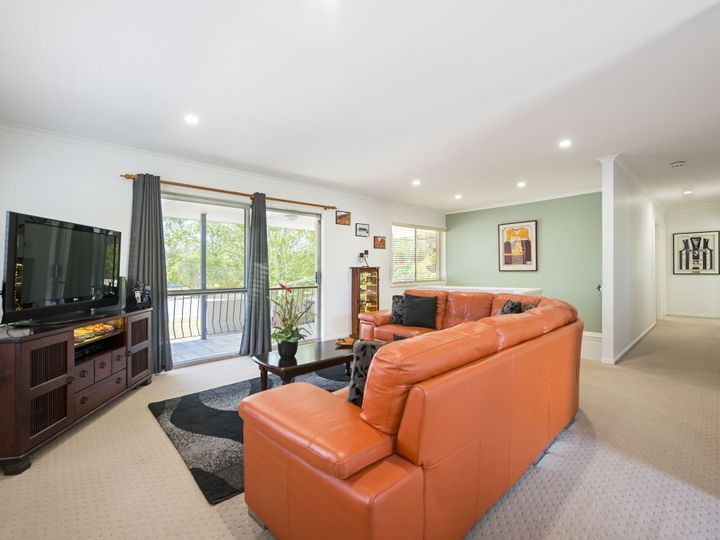 189 Springwood Road, Springwood, QLD