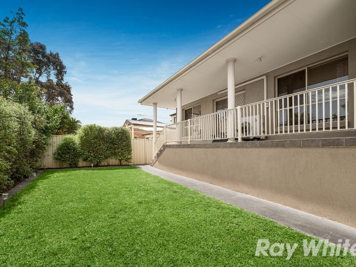 5 Norland Court, Mill Park, VIC