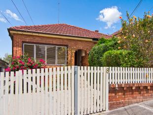 SOLD - Contact agents Rawa Norman & Matthew Payne - Willoughby