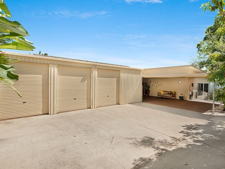 12 Eulinga Court, Ninderry, QLD