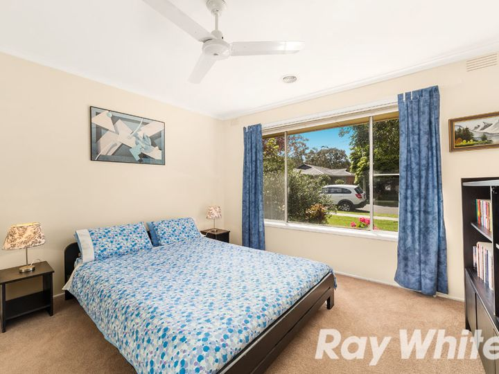 68 Churinga Avenue, Mitcham, VIC