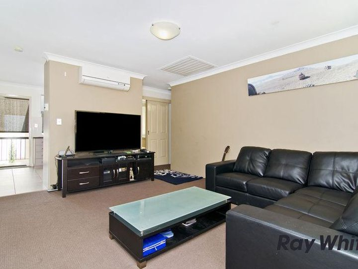 7/214 Pickering Street, Enoggera, QLD