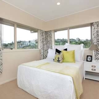 Thumbnail of 2/171 Portland Road, Remuera, Auckland City 1072