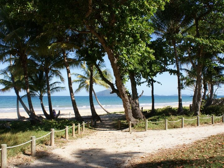 Lot 27 Coralli Close, Mission Beach, QLD