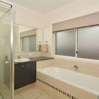 Thumbnail of 35 Earl St Vincent Circuit, Eli Waters, QLD 4655