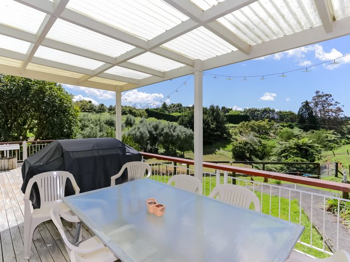 210 Youngson Road, Whakamarama, Western Bay Of Plenty District