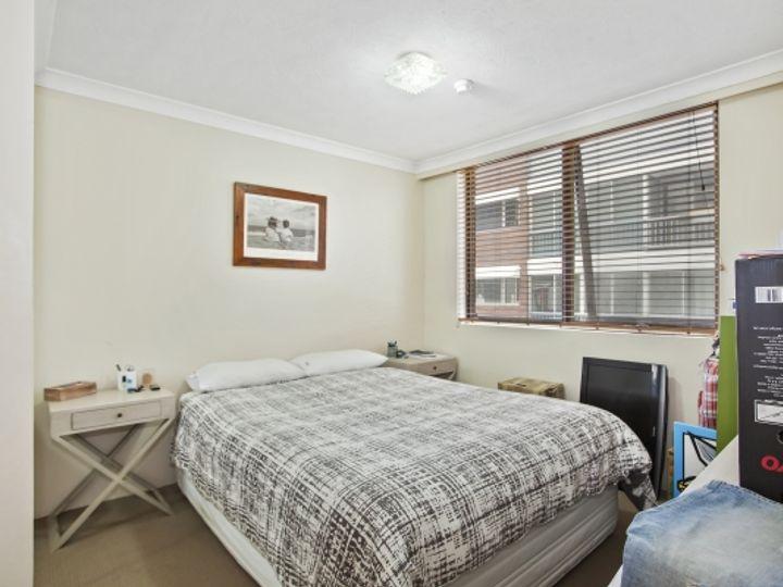 15/23 Garrick Street, Coolangatta, QLD