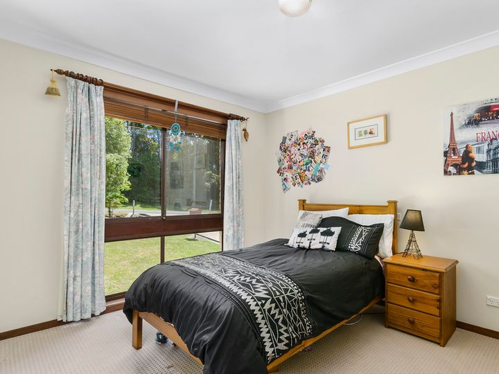 23 Laura, Hill Top, NSW