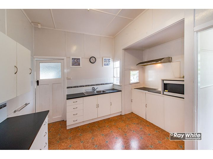 7 Dally Street, Wandal, QLD