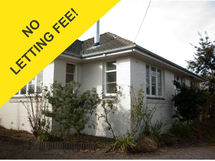 46 Truman Road, Bryndwr, Christchurch City