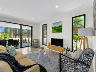 Agavilla Terrace Home #1 - Yeerongpilly