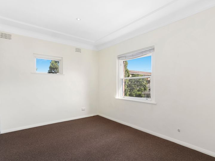 3/185 Carrington Road, Coogee, NSW